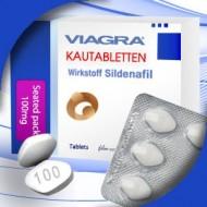 Viagra Generika Soft 100mg