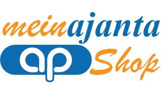 Mein Ajanta Shop